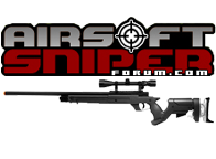 airsoftsniperforum.com