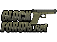 glockforum.net