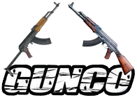 gunco.net