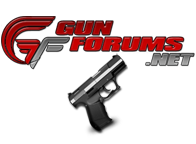 gunforums.net