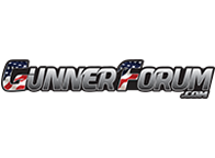 gunnerforum.com
