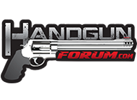 handgunforum.net