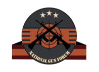 nationalgunforum.com