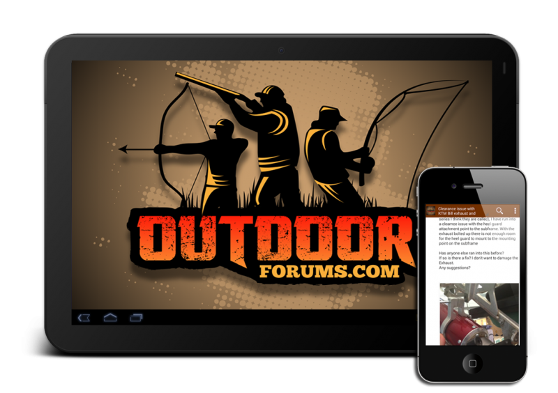outdoorforums-main