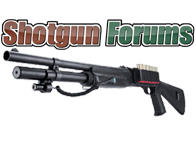 shotgunforums.com