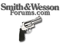 smithandwessonforums.com