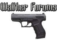 waltherforums.com